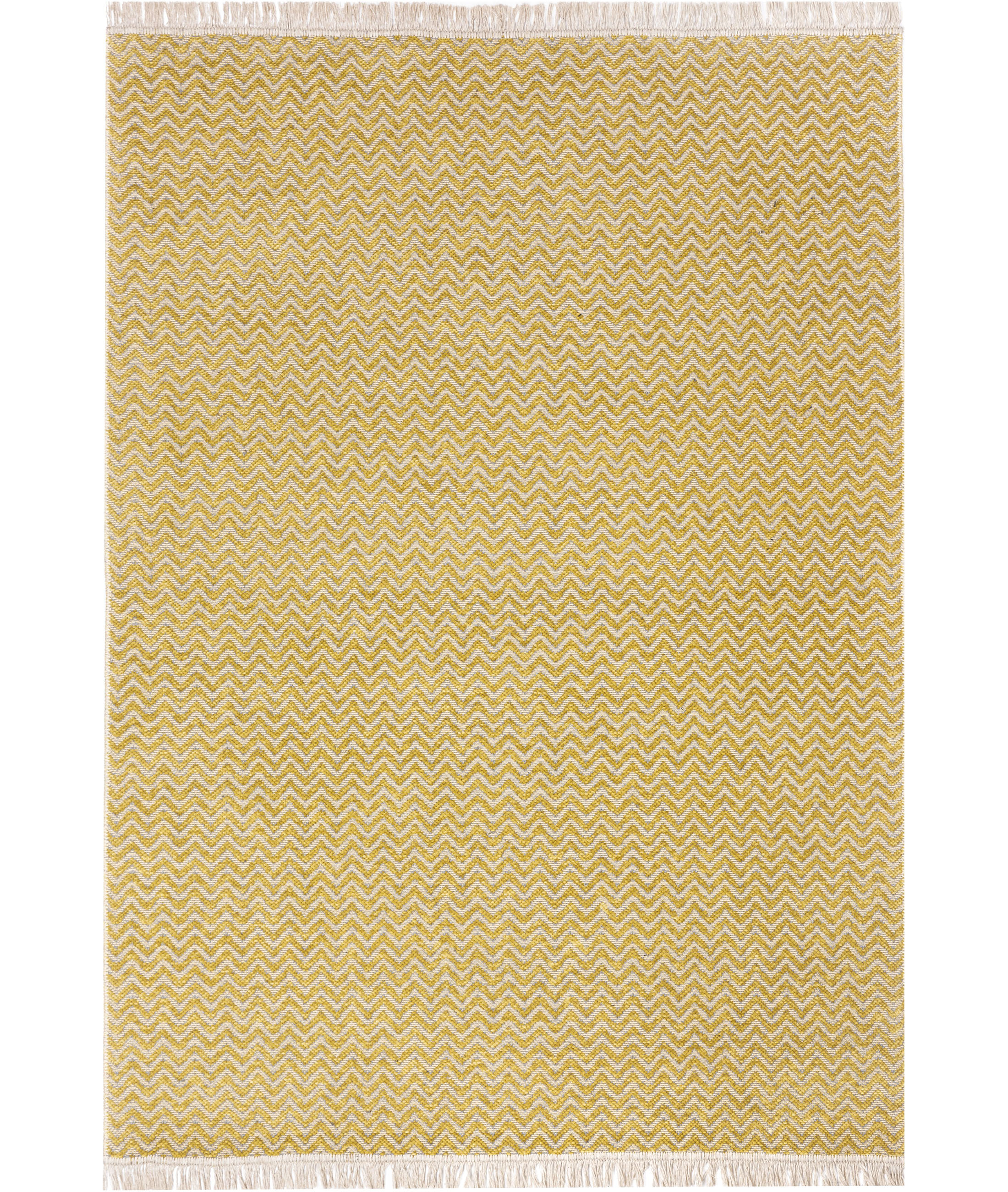 Rosso Yellow Carpet 23033A