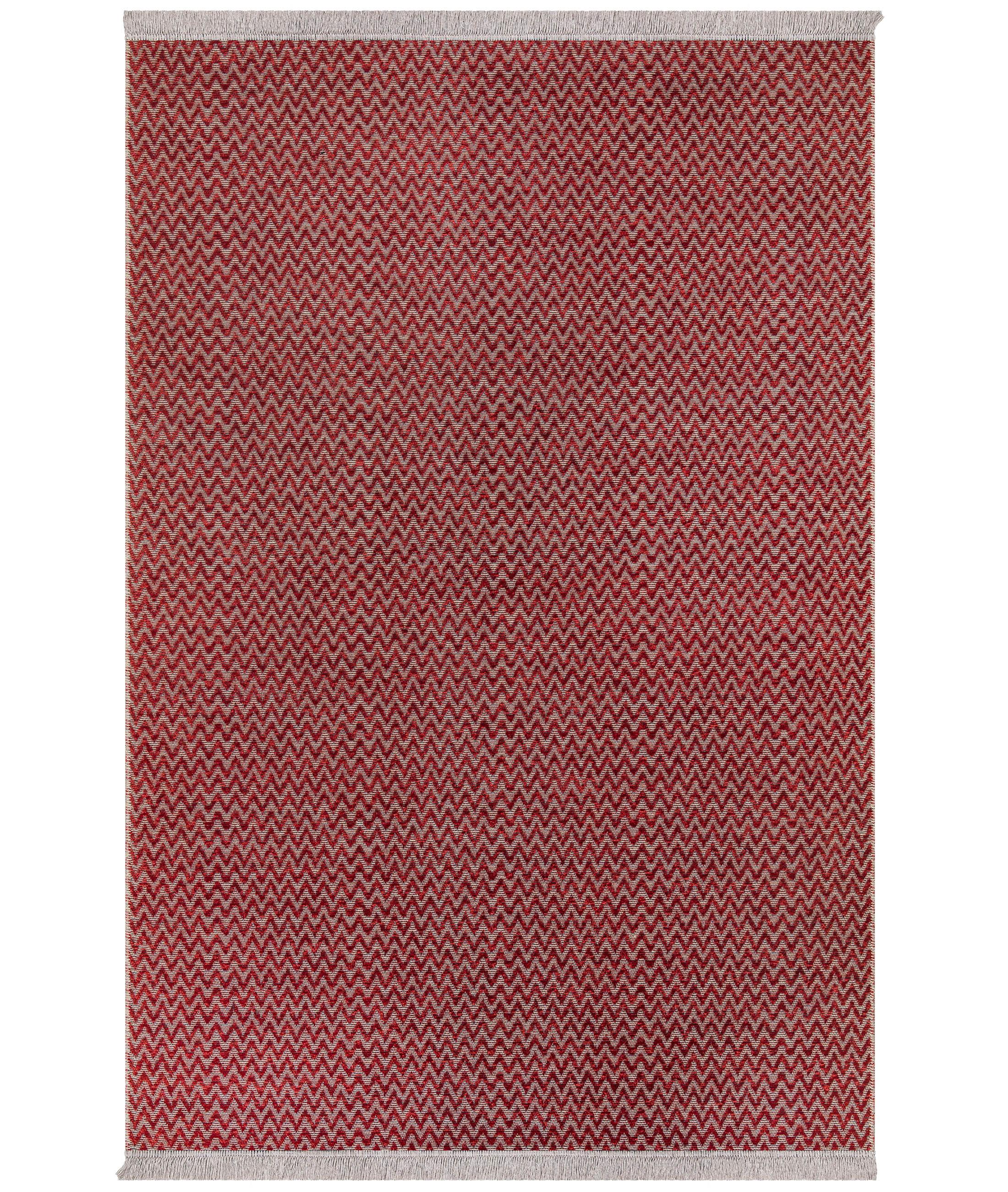 Rosso Red Carpet 23033A