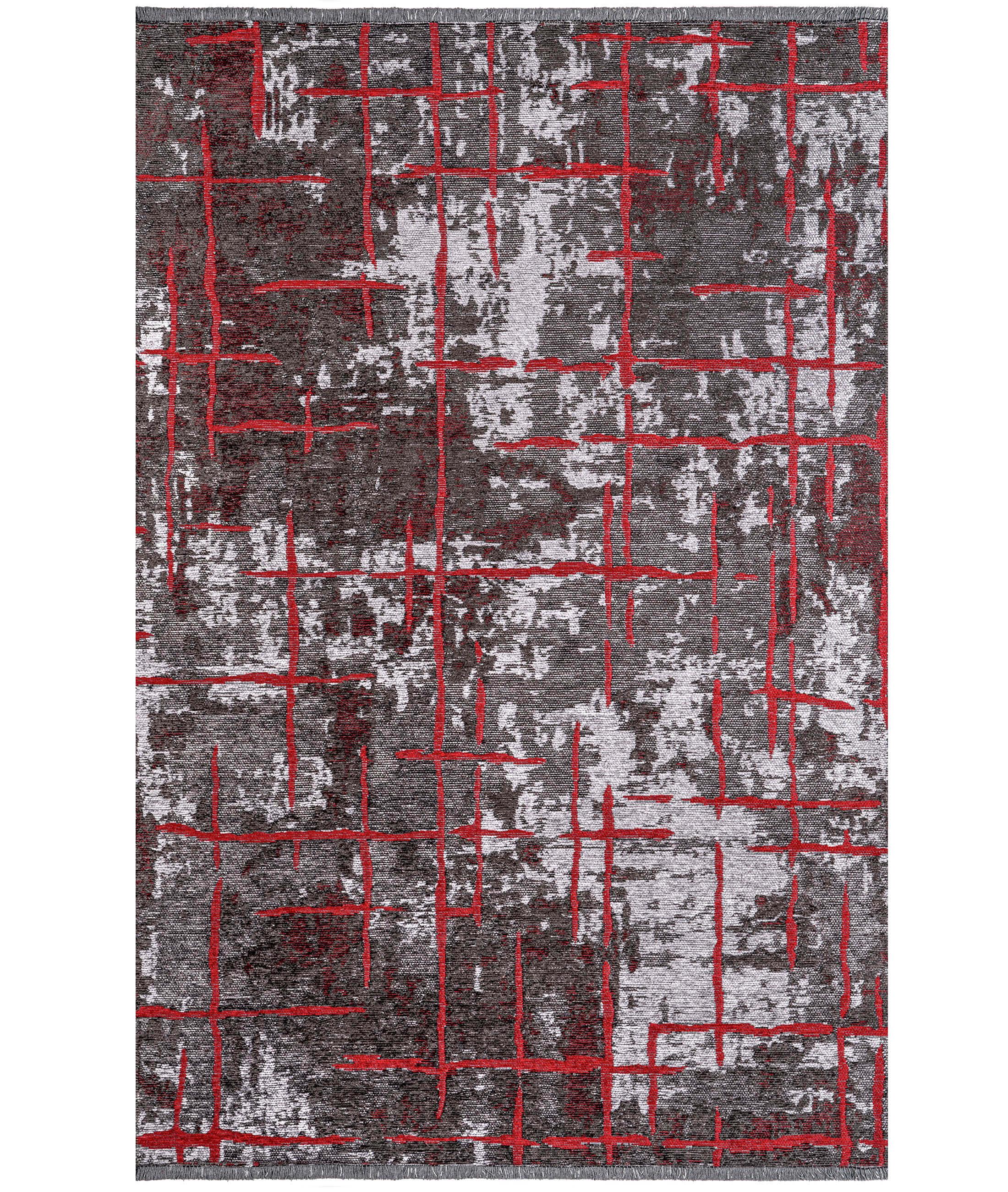 Toscana Red Carpet 23187A