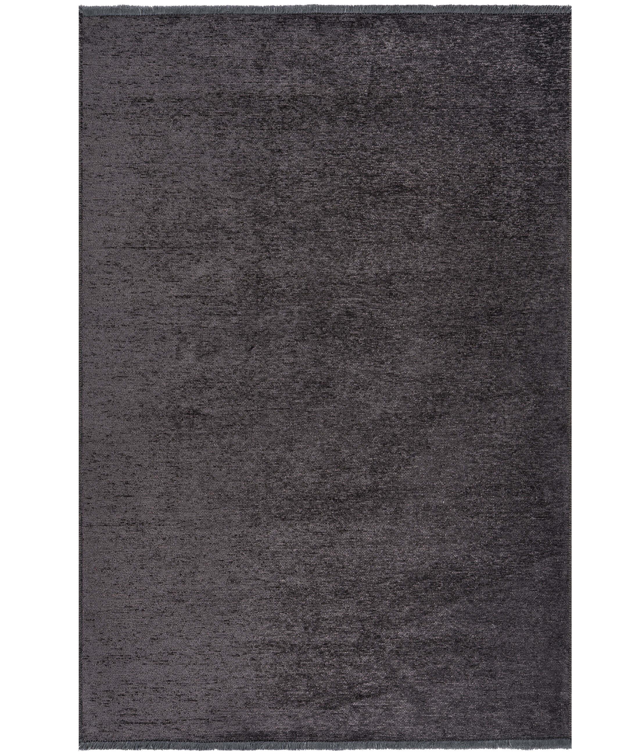 Toscana Anthracite Carpet 24021A