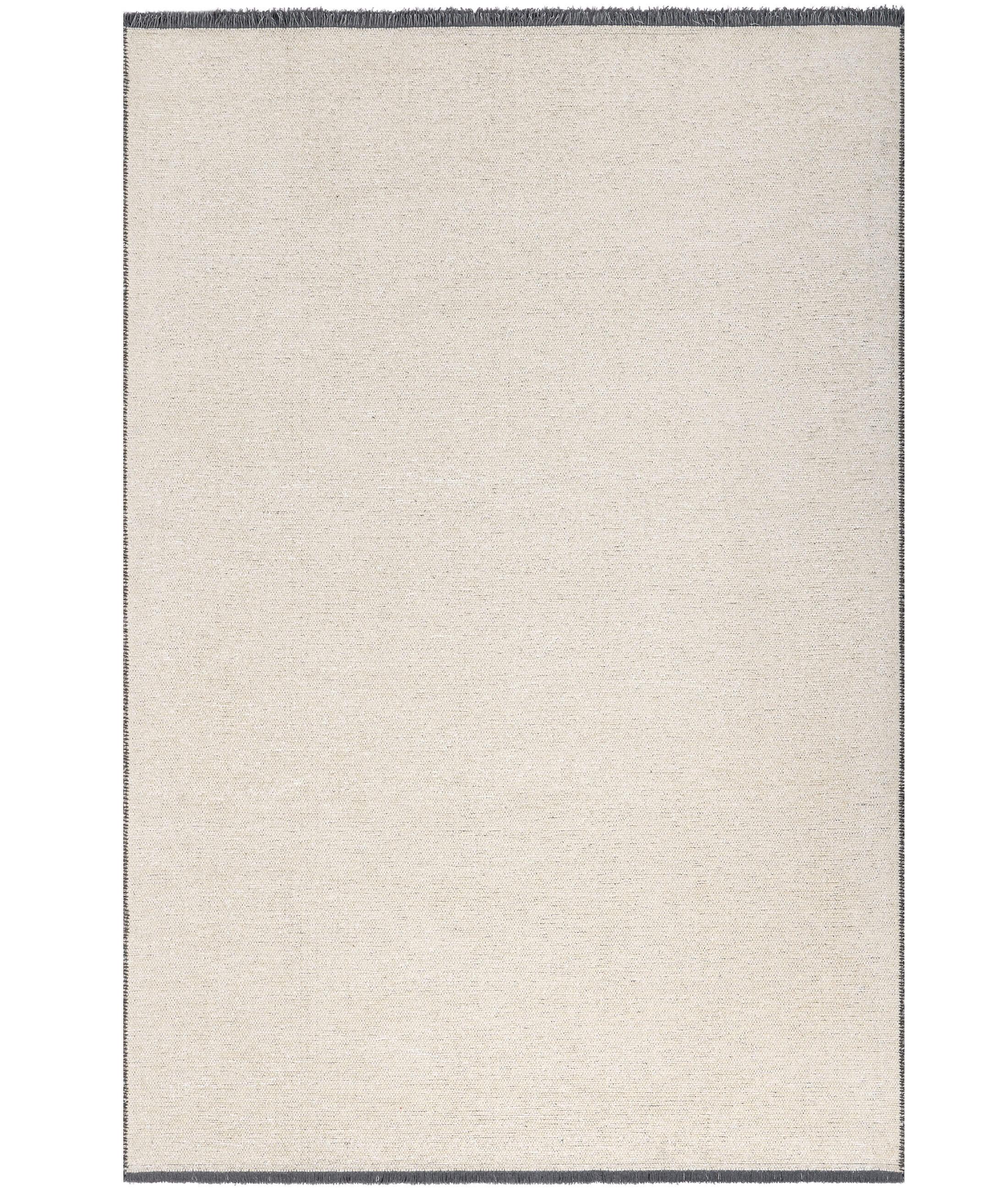 Toscana Cream Carpet 24021A