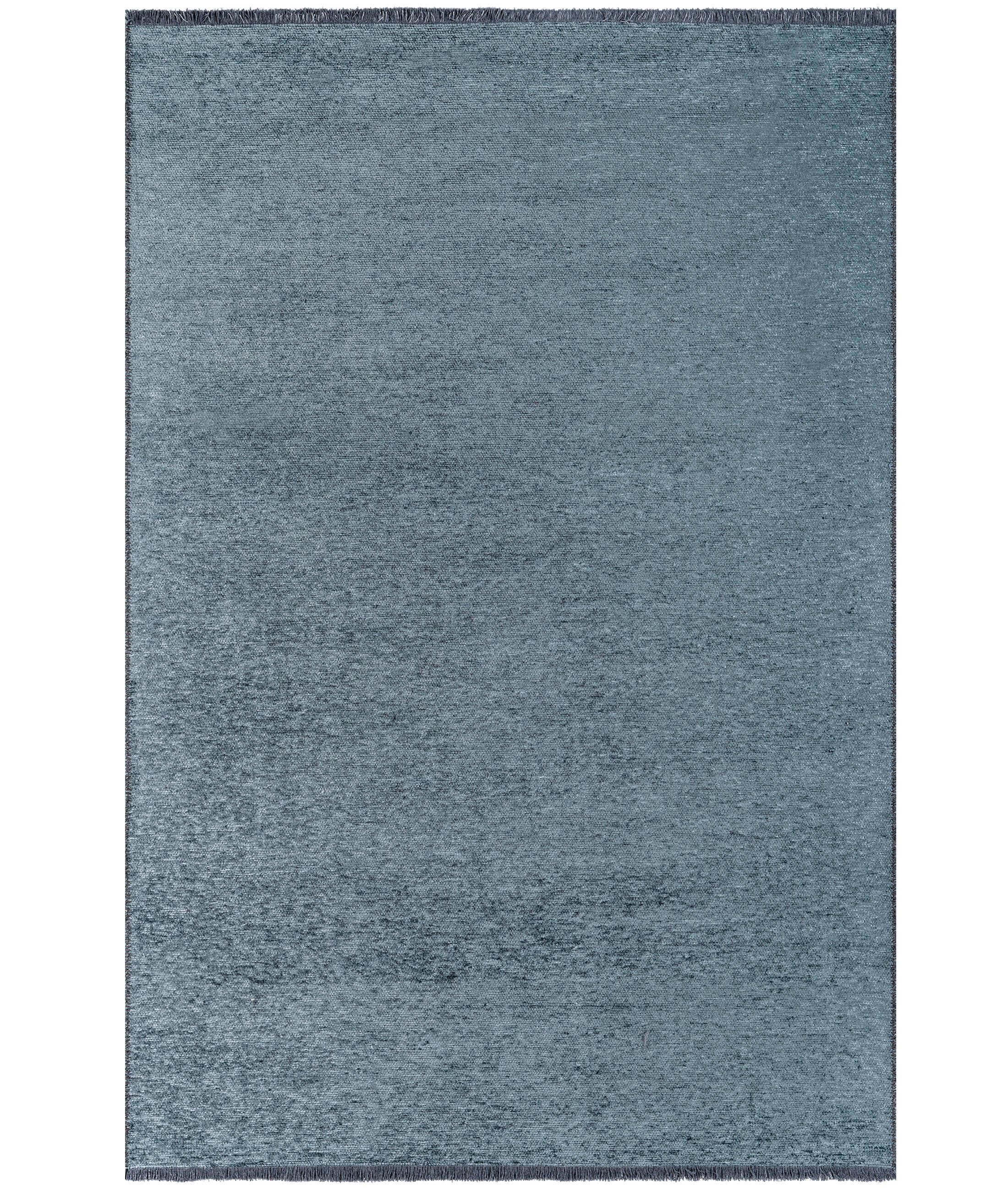 Toscana Aqua Carpet 24021A