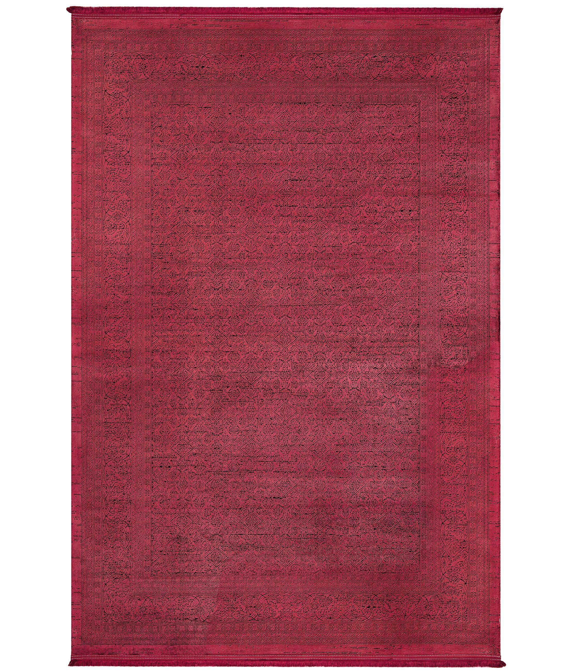 Ebru Red Carpet 30786