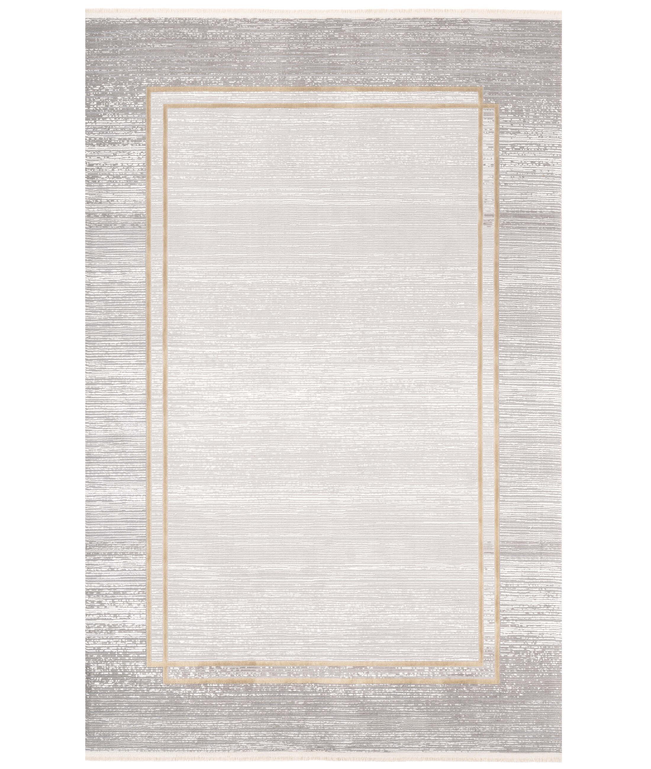 Milano Gold Carpet 30834A