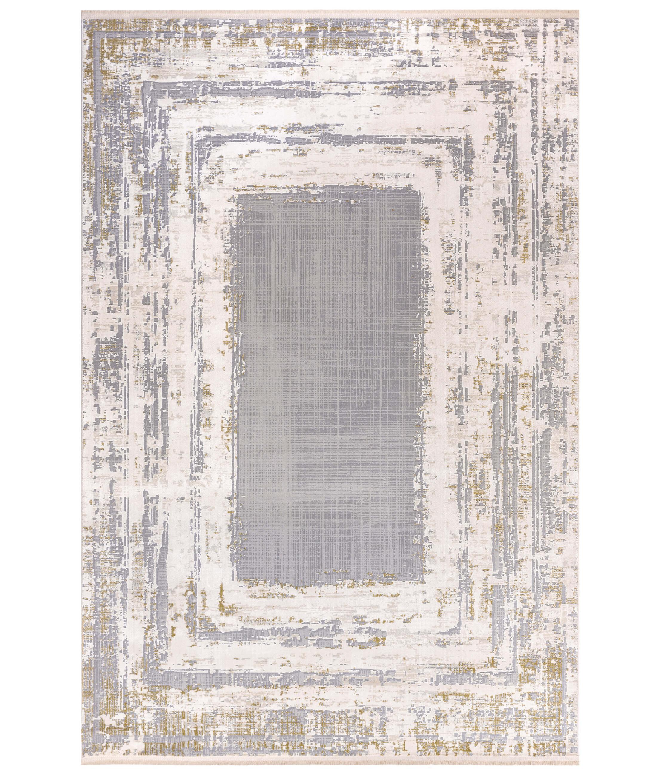Milano Gold Carpet 30839A