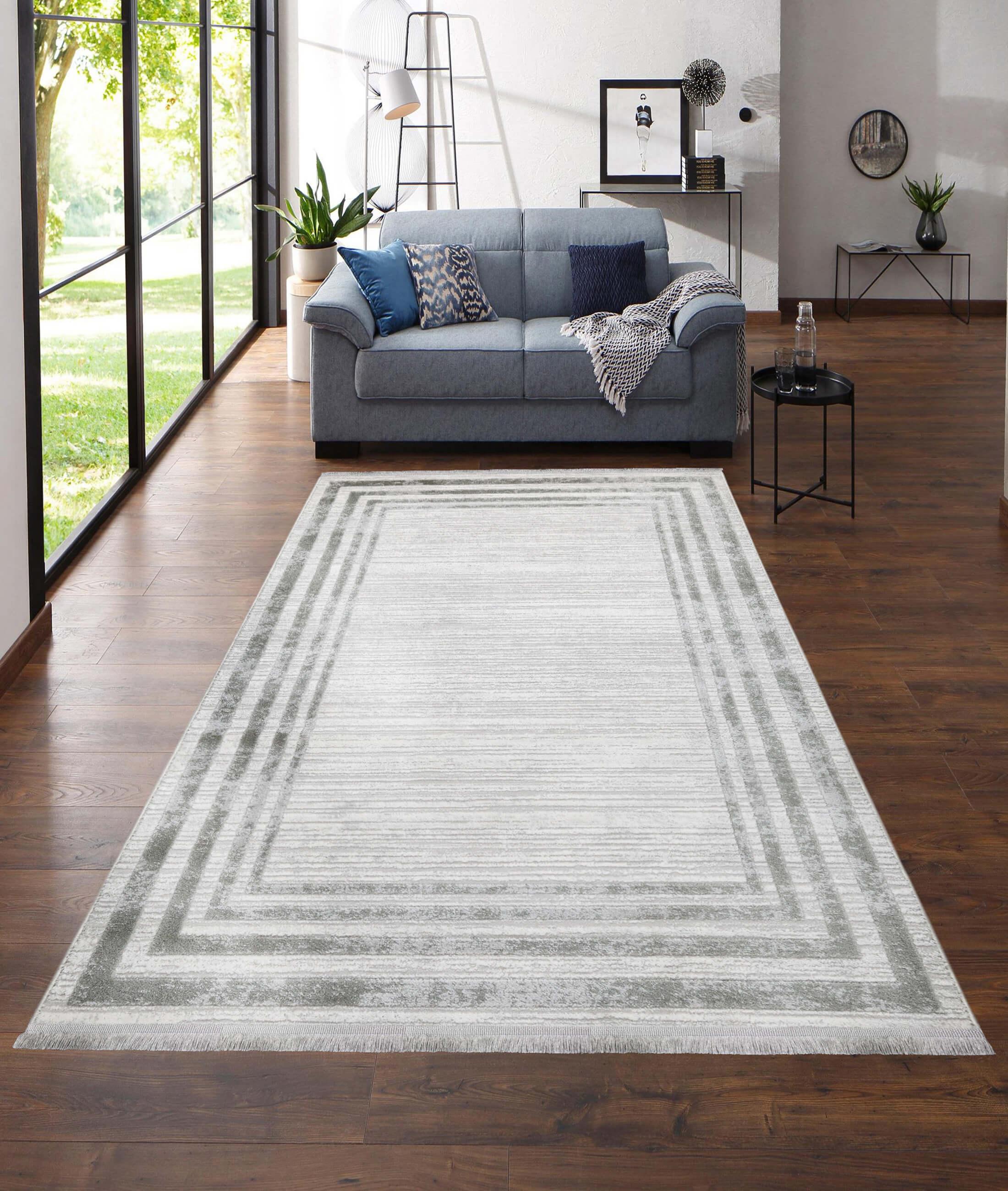 Enigma Gray Carpet 37094