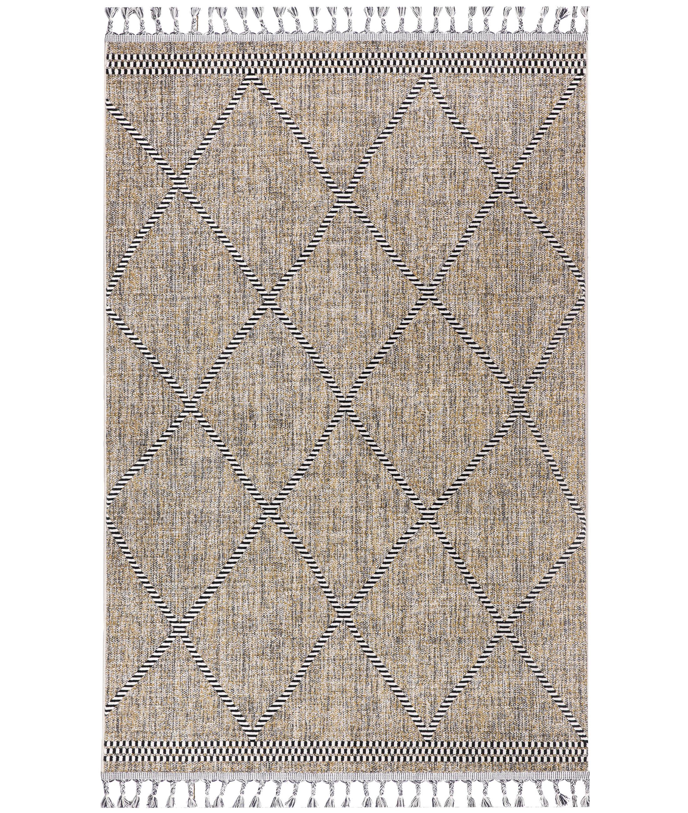 Zenith Mink Carpet 75531A