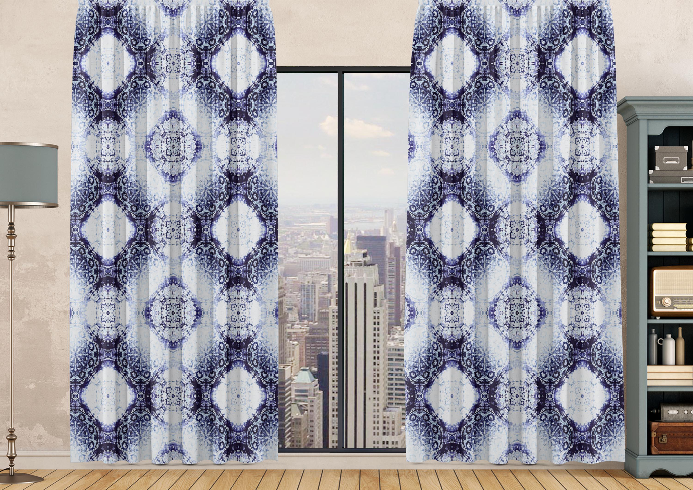 Curtain 140x240