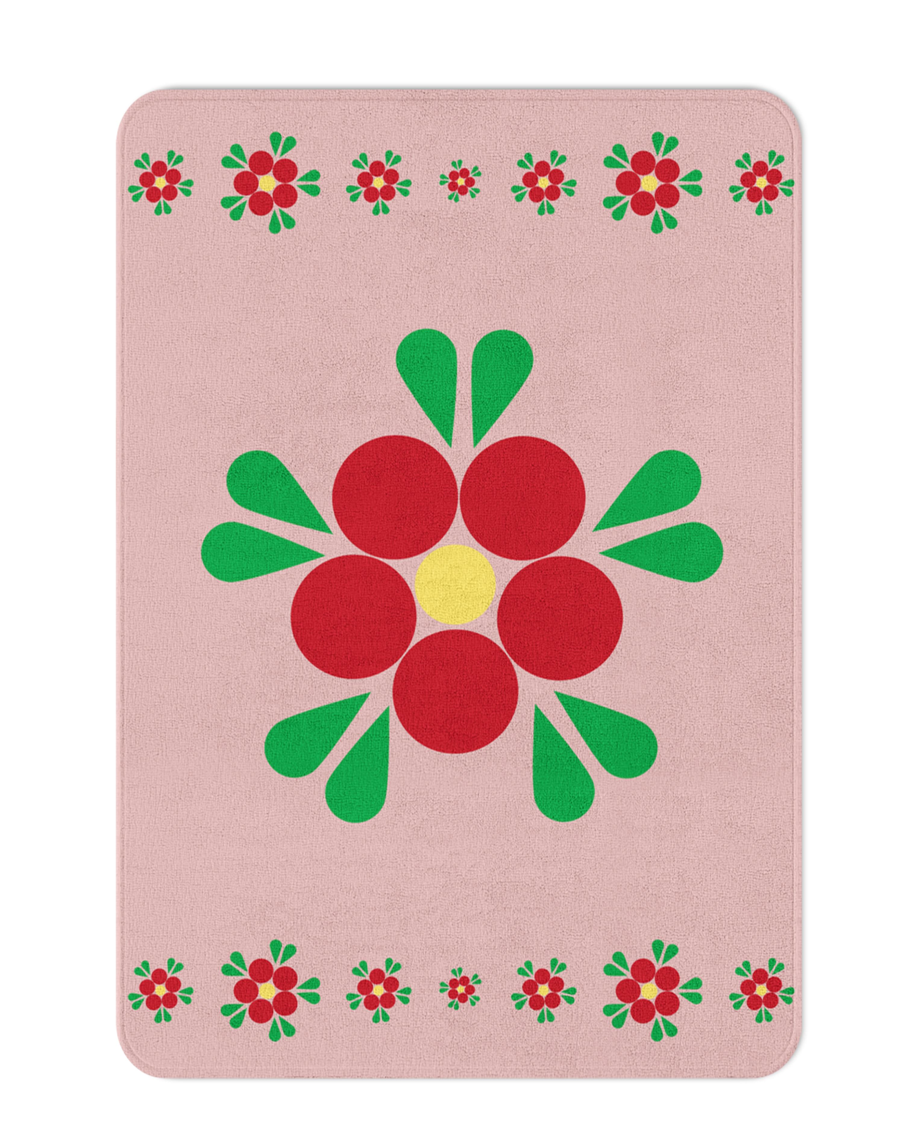 Carpet Margaret